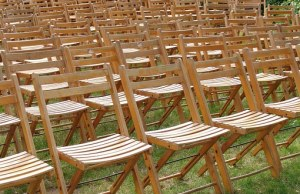 chairs-15364__340