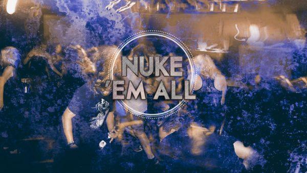 @Nuke Club