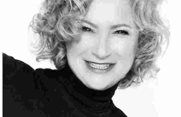 Gabi Decker & die Devoten Lieder mit Musik