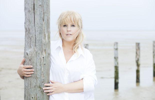 Die wunderbare Welt der Maite Kelly Sieben Leben für dich Mit ihrem Erfolgs-Album auf Tour. Alle Hits, große Gefühle & ganz viel Herz.
