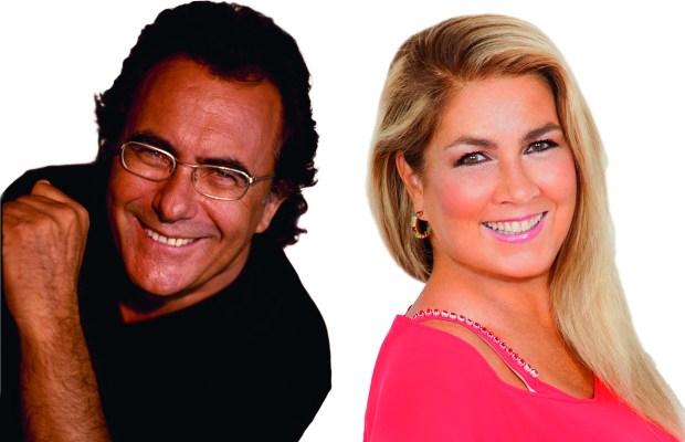 Tickets für das Konzert des Duos in Berlin gibt es ab sofort bei allen bekannten Vorverkaufsstellen sowie im Internet unter www.eventim.de und unter Telefon: 01806-570070.