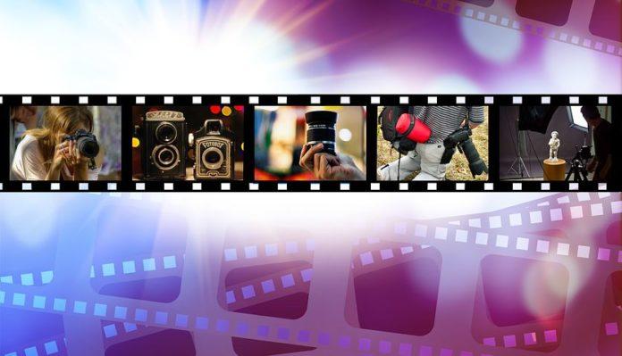 Max Giesinger, Musik, Tag der offenen Tür, Celebrities, 2raumwohnung, Jumaa Amanda, Unterhaltung, Alice Francis, Film, People, Panorama, Bundesregierung, Jonas Monar, Sommerkino, Berlin