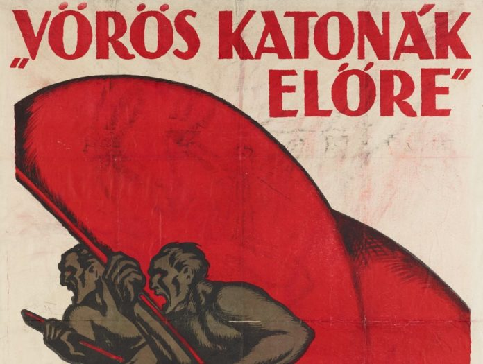 1917. Revolution,Ausstellung,Kunst,Berlin,#VisitBerlin.Russland ,Europa