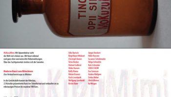 MoKuzuMimi 2017,Berlin,Event,#VisitBerlin,Ausstellung,Kultur,Kunst