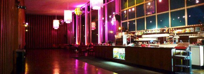 #Silvester,Party, Kino International,Alexanderplatz,Berlin,Freizeit,Unterhaltung,#VisitBerlin