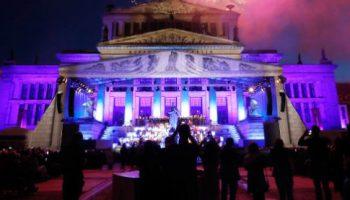 Classic Open Air, Festival,Berlin,News,Kultur,Unterhaltung,Freizeit,#VisitBerlin