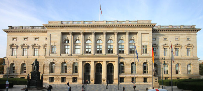Stiftung, Auszeichnung, Panorama, German Jewish ,History Awards, Soziales, Preisverleihung, Historisches, Politik, Governance, Berlin