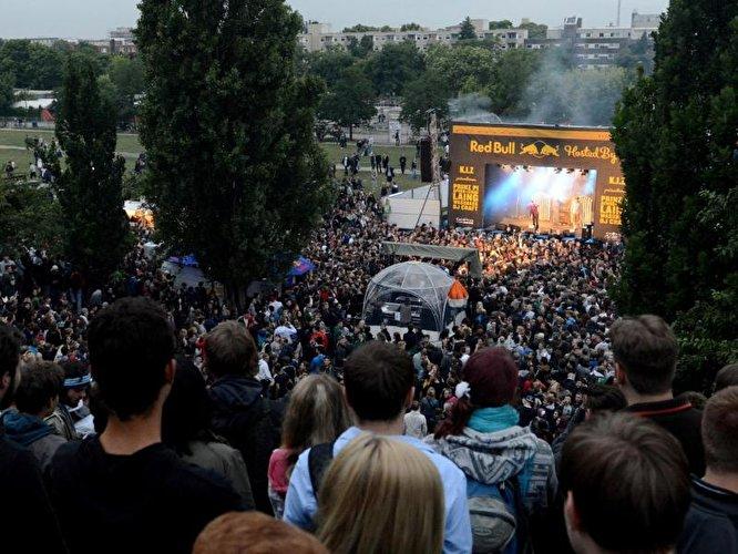 Berlin,#VisitBerlin,#Musik,Kultur,Freizeit,Unterhaltung,Fête de la Musique