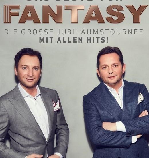 #FANTASY ,#Konzert,#Musik,Freizeit,Unterhaltung,Berlin,#VisitBerlin