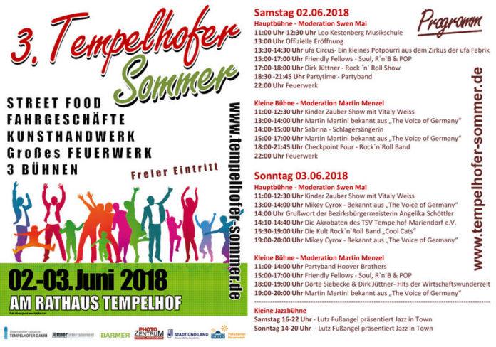 Tempelhofer Sommer,Berlin,Freizeit,Unterhaltung,#VisitBerlin,Tempelhof