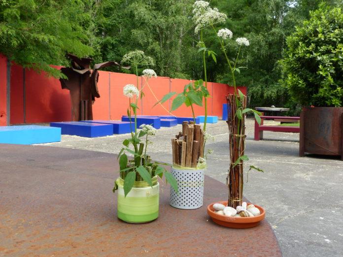 Langer Tag der StadtNatur Natur-Kunst ,meets Land Art,Berlin,MUNA,Kunst,#VisitBerlin,Freizeit,Unterhaltung