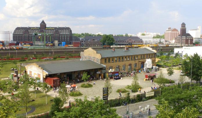 10. Berlin 10.Biennale für zeitgenössische Kunst,Biennale,Berlin,Kunst,Kultur,Unternehmen,Lifestyle Events,Berlin,#VisitBerlin, BMW Gourp