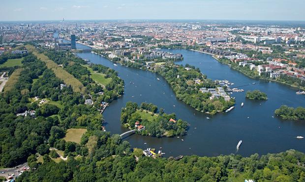 Wanderausstellung, Berlin,natürlich Berlin,Britzer Garten , Ausstellung, #VisitBerlin,Freizeit,Unterhaltung, Berlin