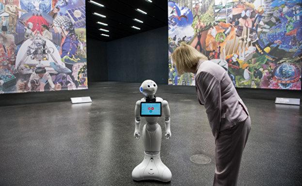 Berlin Science Week,Wissenschaft,Freizeit,Unterhaltung,Berlin,#VisitBerlin,#EventNews