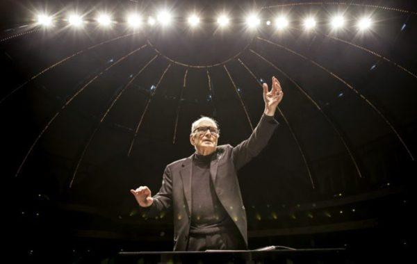 Ennio Morricone,Konzert,Musik,Freizeit,Unterhaltung,News,#VisitBerlin,#EventNews