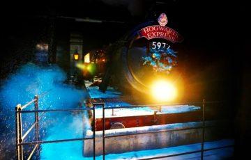 Weihnachtszeit, Ausstellung,Potsdam,Harry-Potter,Ausstellung,News,#EventNews,Freizeit,Unterhaltung