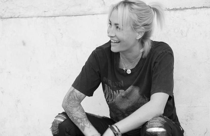 Sarah Connor, Musik,Konzert,EventNews,Berlin,VisitBerlin,Freizeit,Unterhaltung,BerlinEvent,EventNewsBerlin