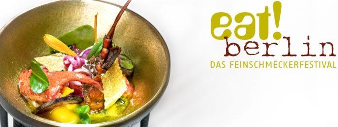 eat berlin! Ess-Tour ,Ass-Dur,Essen/Trinken,Berlin,#EventNews,#VisitBerlin,#Berlin,Freizeit,Unterhaltung