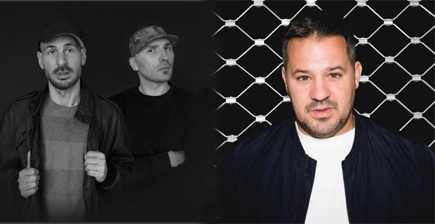 ROGER ,MC RENE ,Musik,Berlin,#VisitBerlin,#Berlin,#EventNews
