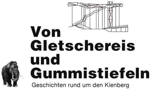 Ausstellung,Wolkenhain,Kienberg