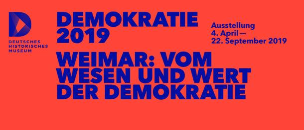 DHM, Ausstellung,Berlin