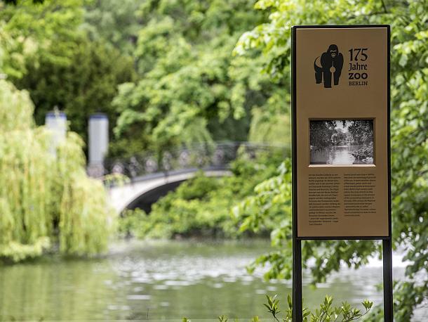 Zoo Berlin,#BerlinEvent,EventNews,EventNewsBerlin