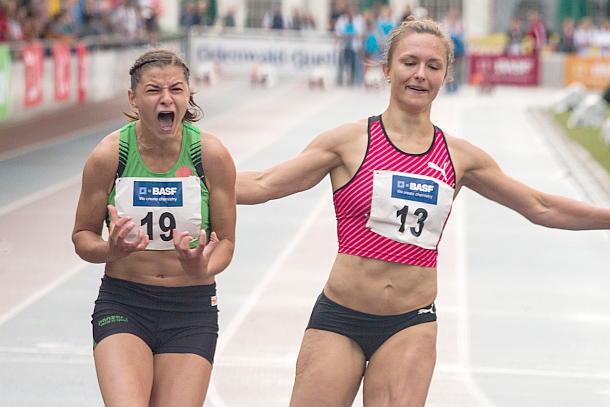 AVON Frauenlauf,Berlin,EventNews