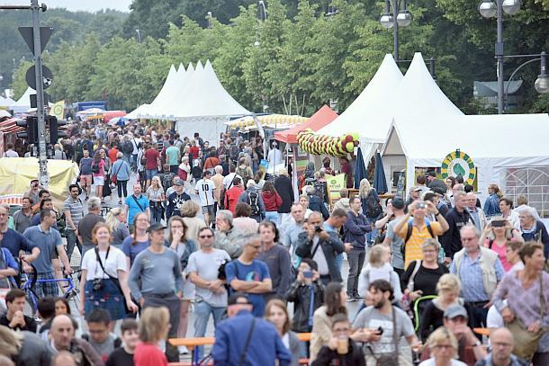 Umweltfestival,Berlin,Event,EventNews