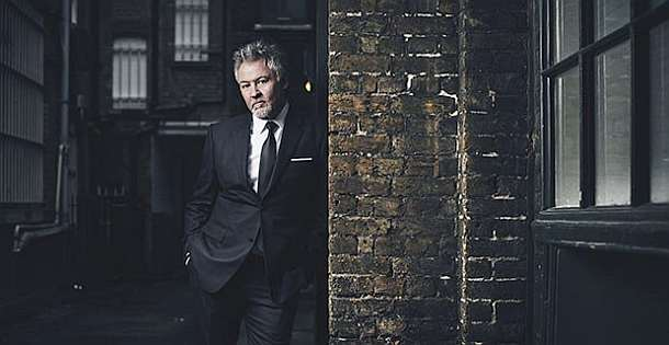 Paul Young,Berlin,Event,#EventNews,#EventNewsBerlin