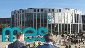 MES EXPO,Berlin,EventNews,VisitBerlin,Ausstellung,Messe,BerlinEvent
