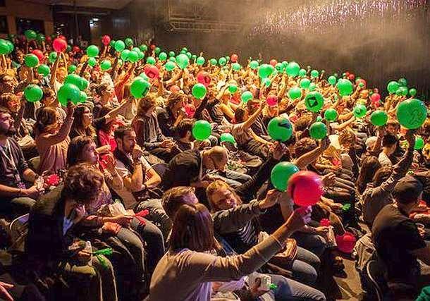 Kurzfilmfestival,Berlin,EventNews,BerlinEvent,VisitBerlin