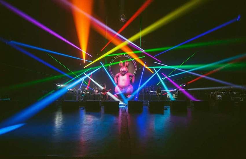 Pink Floyd,Musik,Konzert,Berlin,VisitBerlin,EventNews