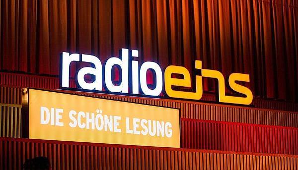 The Friendship Tour,Berlin,Die schöne Lesung,EventNews,VisitBerlin