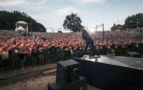 Fury In The Slaughterhouse,Musik,Berlin,Event,EventNews,VisitBerlin