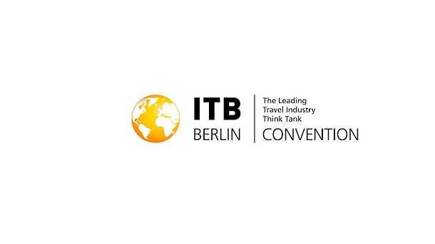 ITB Berlin Kongress 2020- Smarter Tourismus für eine bessere Zukunft