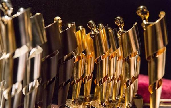 Deutscher Filmpreis,Lola,Berlin,EventNewsBerlin,VisitBerlin,