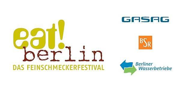 eat! berlin,Feinschmeckerfestival,BerlinEvent,EventNewsBerlin