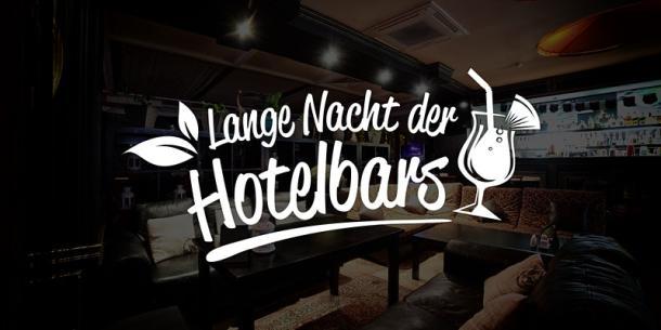 Lange Nacht der Hotelbars ,Berlin,EventNewsBerlin,VisitBerlin