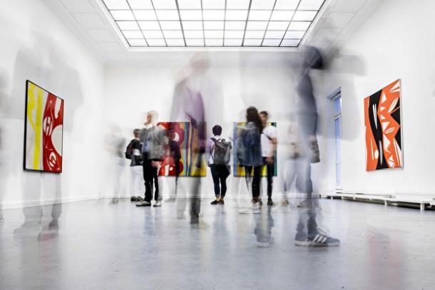 Sunday Open,Galerien,Ausstellung,VisitBerlin,EventNewsBerlin