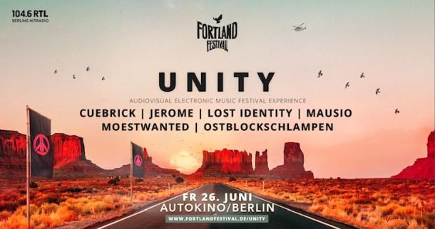 UNITY,Kino,Musik,EventNewsBerlin,Musikfestival