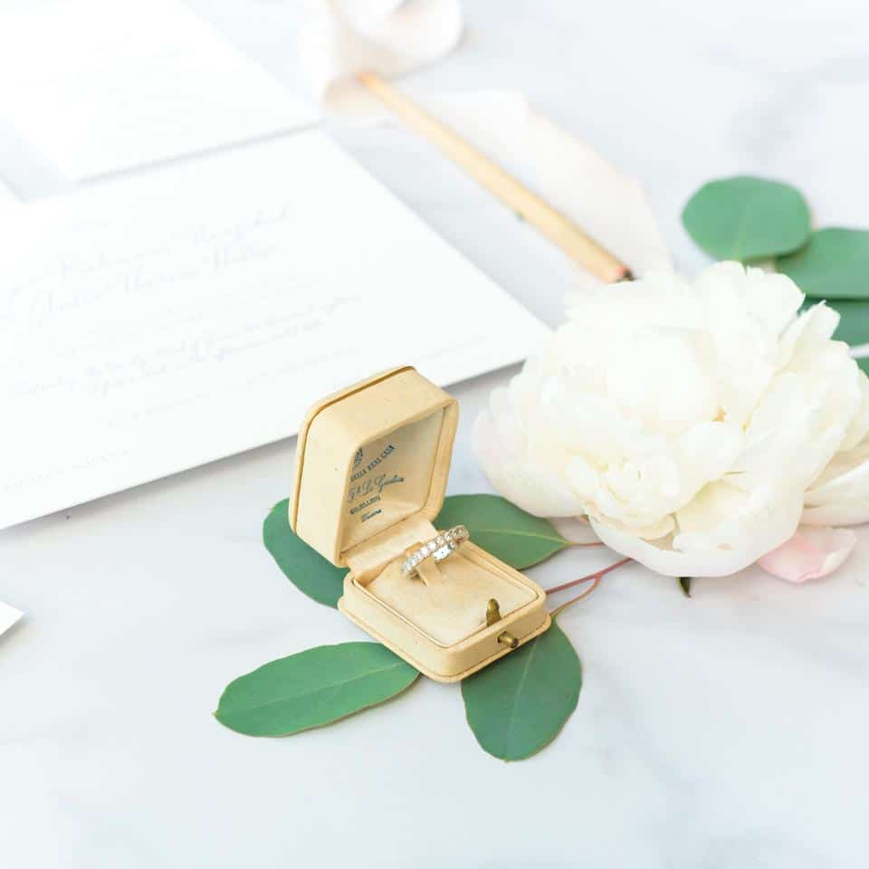 Documents to get- married in italy