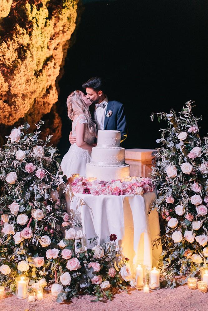 Credits Photographer: The Wedding Tale
