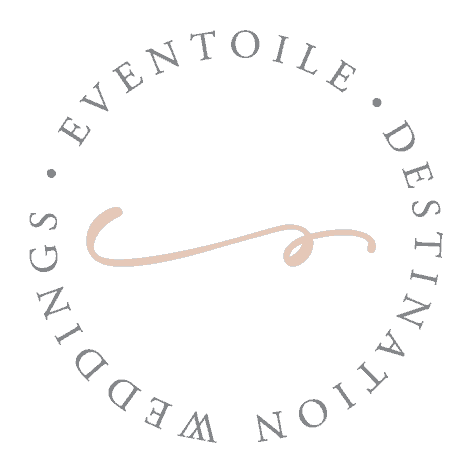 Eventoile secondary logo