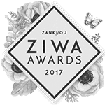 ZIWA Awards 2017