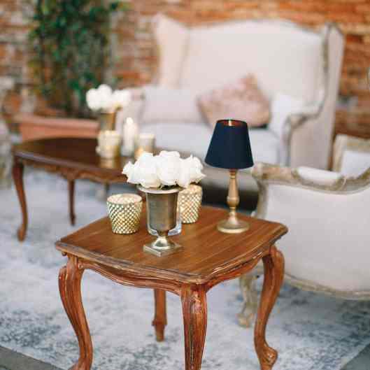 Venice Granai Cipriani Wedding - eventoile.com