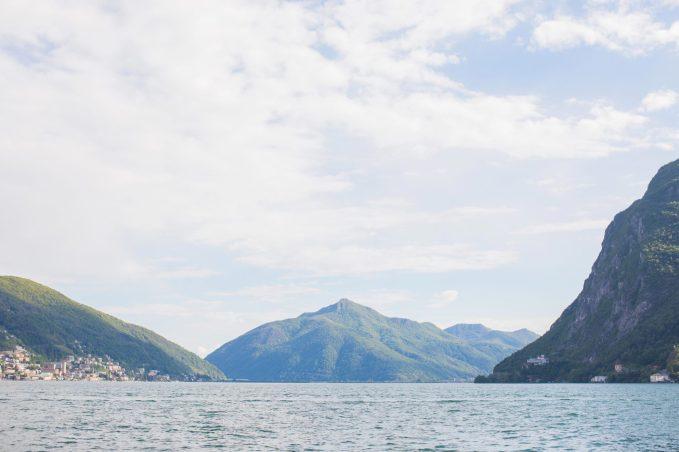08-Lake-Lugano-destination-wedding-Claire-and-Dennis-by-Eventoile