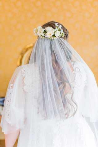 13-Lake-Lugano-destination-wedding-hotel-splendide-bridal-suite-Claire-and-Dennis-by-Eventoile