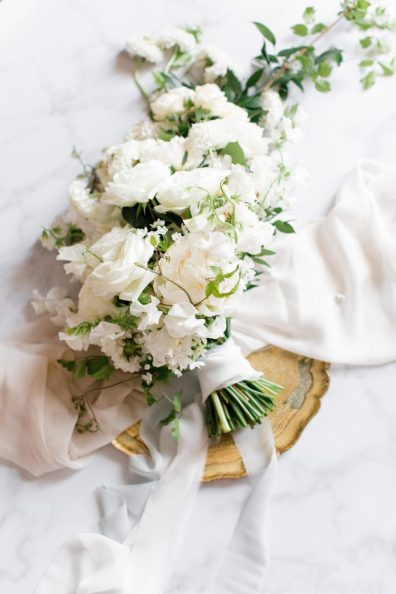 18-Lake-Lugano-flower-designer-wedding-Claire-and-Dennis-by-Eventoile