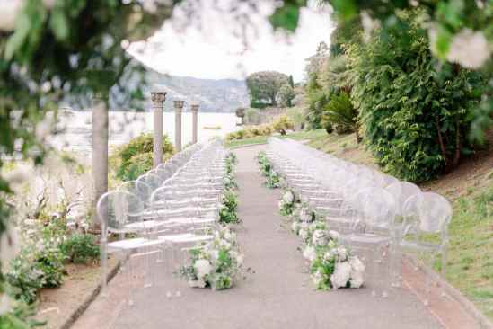 21-Park-Villa-Heleneum-wedding-ceremony-Claire-and-Dennis-by-Eventoile