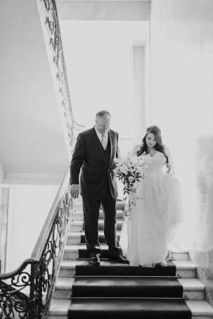 26-Splendide-hotel-Lugano-wedding-Claire-and-Dennis-Eventoile-Wedding-Planner